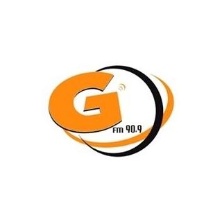 GAZETA FM 90.9